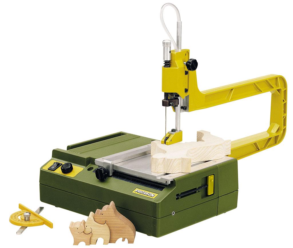 ourivesaria produção de brinquedos e peças de precisão #BCA50F 1024x868